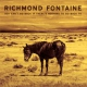 Richmond Fontaine You Can´t Go.. -Deluxe- [LP]