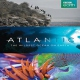 Documentary  /  Bbc Earth DVD Wild Atlantic