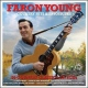 Young, Faron Country Hits & Favourites