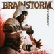 Brainstorm Downburst