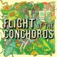 Flight Of The Conchords CD Flight Of The Conchords