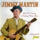 Martin, Jimmy Good ´N´ Country/Country