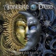 Amberian Dawn CD Innuendo