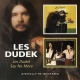 Dudek, Les Les Dudek/Say No More