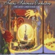 Trans-siberian Orchestra Lost Christmas Eve -23tr-