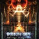 Hollow Haze Memories of an.. -Digi-