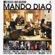 Mando Diao Mtv Unplugged - Above And