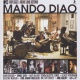 Mando Diao Mtv Unplugged.. -Ltd-