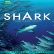 Documentary  /  Bbc Earth DVD Shark