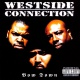 Westside Connection Westside Connectio