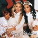 Destiny´s Child 8 Days of Christmas