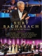 Bacharach, Burt A Life In Song