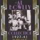 Bowlly, Al Al Bowlly Collection