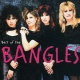 Bangles Best Of -18 Tr.-