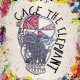 Cage The Elephant Cage the Elephant [LP]