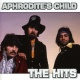 Aphrodite�s Child Hits