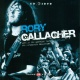 Gallagher, Rory Live At Montreux + Dvd