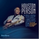 Person, Houston Melody Lingers On