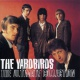 Yardbirds Ultimate Collection