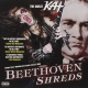 Great Kat Beethoven´s Shreds