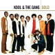 Kool & The Gang Gold -31tr-