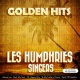 Les Humphries Singers Golden Hits
