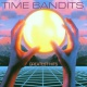 Time Bandits Greatest Hits