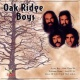 Oak Ridge Boys Gypsy Boy