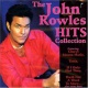 Rowles, John Hit Collection