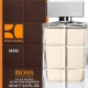 Hugo Boss: Boss Orange Man - toaletn� voda 40ml (mu�)