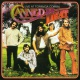Canned Heat Live At the Topanga..