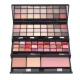 Makeup Trading Makeup Trading: Schmink Set Upstairs II - make-up 48g (žena)