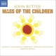 Rutter, John Mass of the Children
