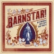 Barnstar! Sit Down! Get Up! Get..