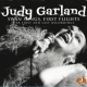 Garland, Judy Swan Songs
