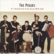 Pogues, The If I Sould Fall From Grace With God