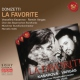 Donizetti, G. CD La Favorite