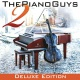 Piano Guys Piano Guys 2 -Cd+Dvd-