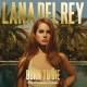 Lana Del Rey Born To Die / Paradise / 2cd