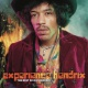 Hendrix, Jimi CD Experience Hendrix: The..