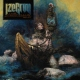Izegrim Ferryman�s End -Ltd- [LP]