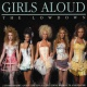 Girls Aloud Lowdown -2cd-