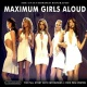 Girls Aloud Maximum