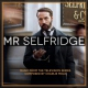Ost -tv- Mr Selfridge