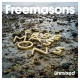 Freemasons CD Unmixed