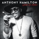 Hamilton, Anthony What I´m Feelin´