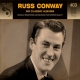 Conway, Russ 6 Classic Albums