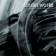 Underworld Barbara Barbara We Face.. [LP]