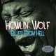 Wolf, Howlin� Vinyl Blues From Hell [LP]