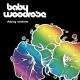 Baby Woodrose Chasing Rainbows [LP]